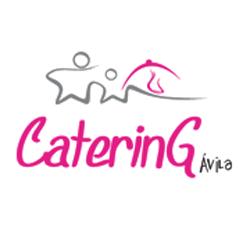 Catering Avila
